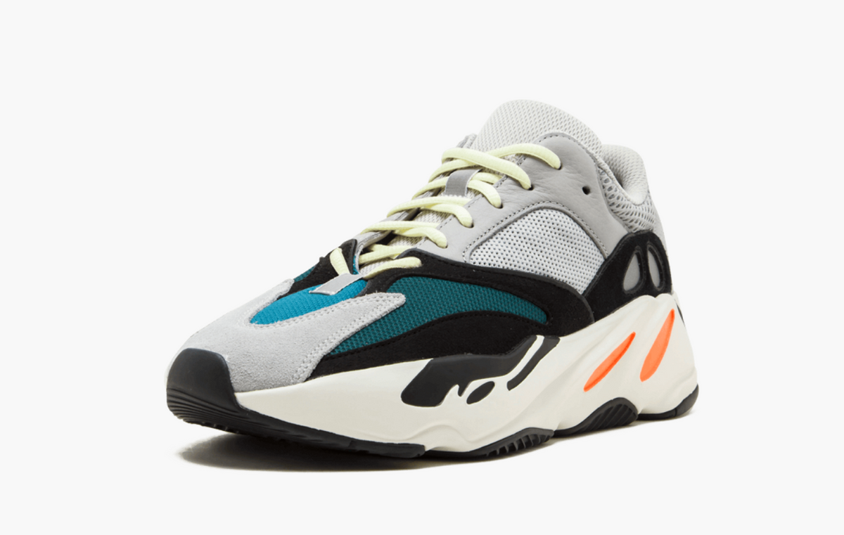 531b17acc8e7c Adidas Yeezy Boost 700 Wave Runner Men s – Pimp Kicks