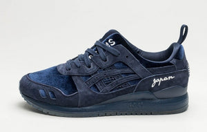 Asics Gel Lyte III Mita x Beams Men's - Pimp Kicks