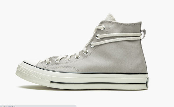 Converse All Star Chuck 70 Fear of God Essentials Grey Men's