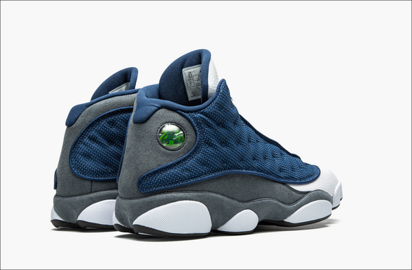 Jordan 13 Flints 2020 Men's