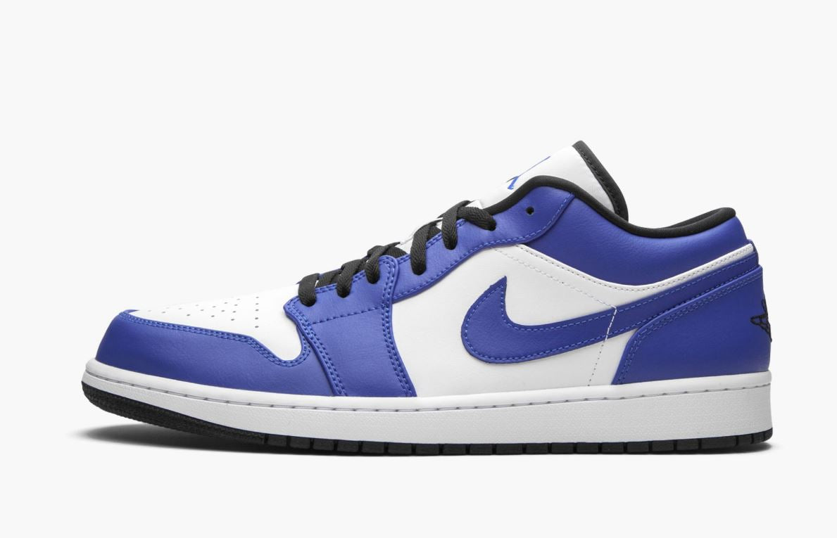 Jordan 1 Low Game Royal Men's