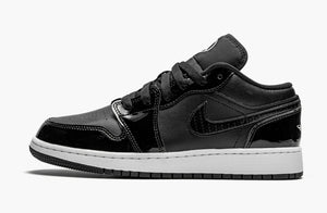 Jordan 1 Low SE All Star Weekend (Gradeschool)