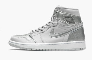 Jordan 1 OG CO.JP Neutral Grey Men's