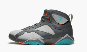 Jordan 7 Barcelona Night's Men's