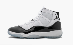 Jordan 11 High Concords (Gradeschool)