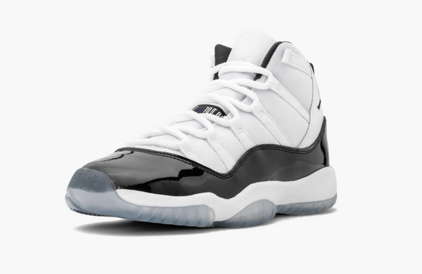 Jordan 11 High Concords (Gradeschool) - Pimp Kicks