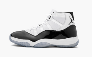 Jordan 11 High Concords Men's