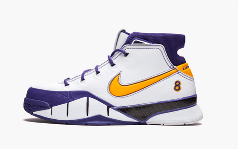 Nike Zoom Kobe 1 Protro Close Out Men's - Pimp Kicks