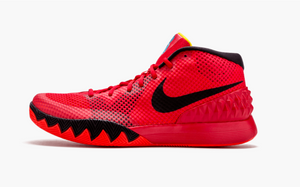 Kyrie 1 Deceptive Red Men's