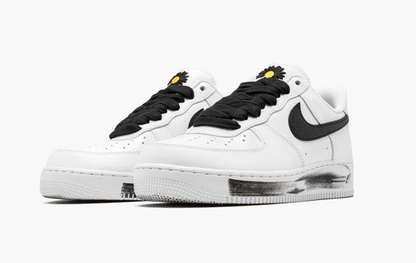 Nike Air Force 1 Low G-Dragon Peaceminusone Para-Noise 2.0 Men's
