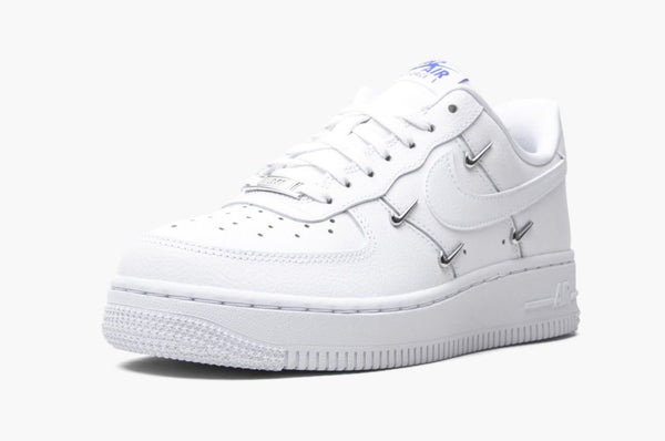 Nike Air Force 1 Low LX White Women's
