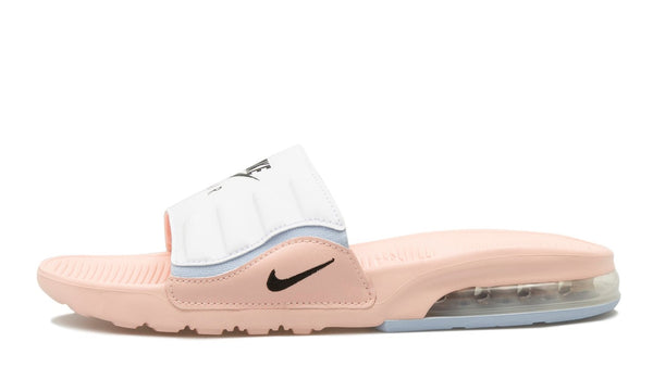 Nike Air Max Camden Slide Pink Women's