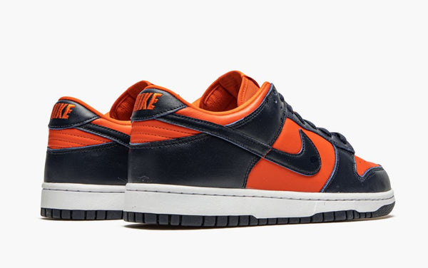 Nike Dunk Low Champ Colors Men's