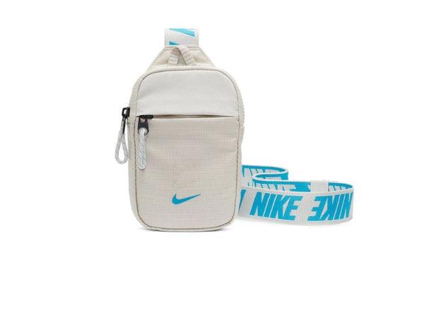 Nike Essentials Small Hip Pack