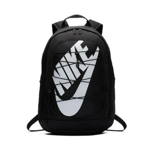 Nike Hayward 2.0 Backpack Black