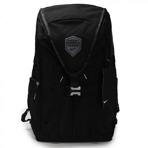 Nike LeBron 'Strive For Greatness'  Backpack Black