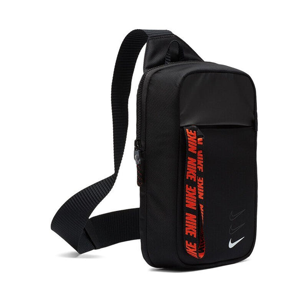 Nike Shoulder Bag Advance Essential Hips Pack