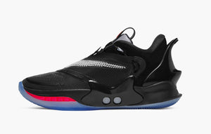 Nike Adapt BB Self-Lacing Black Og  2.0 Men's