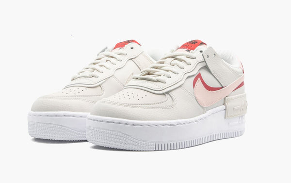 Nike Air Force 1 Low Shadow Phantom Eco Pink Women's