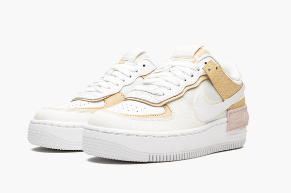 Nike Air Force 1 Low Shadow SE Spruce Aura Women's