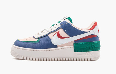 Nike Air Force 1 Low  Shadow Women's