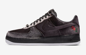 Nike Air Force 1 '07 QS Rose Men's - Pimp Kicks