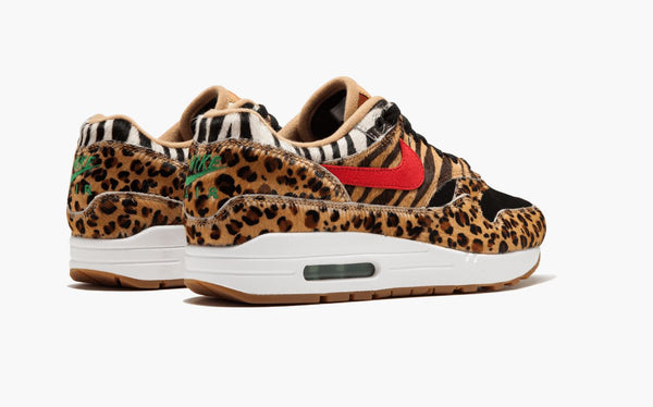 Nike Air Max 1 Atmos Animal Pack 2.0 Men's