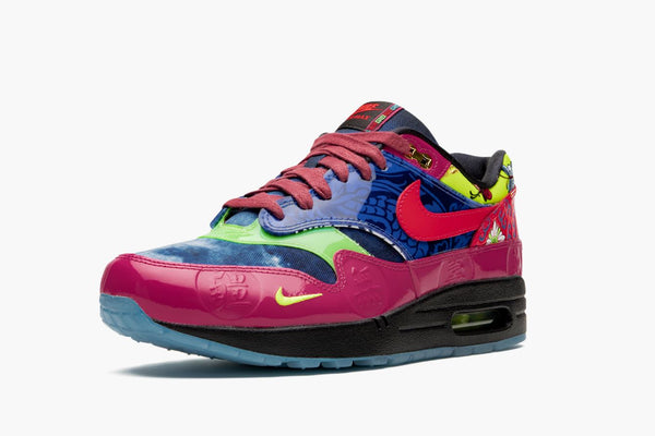 Nike Air Max 1 Chinese New Year Longevity (2020) Men's