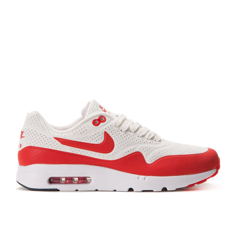 Nike Air Max 1 Ultra Moire Og Men's