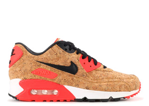Nike Air Max 90 Anniversary Pack Cork Women's