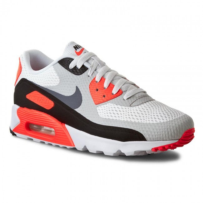 official photos cdbea 9f582 Nike Air Max 90 Ultra Essential Infrared Men's