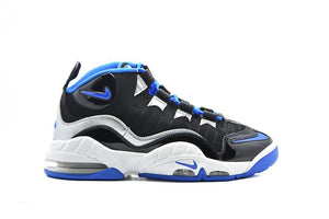 Nike Air Max Sensation HOH Draft Pack Men's