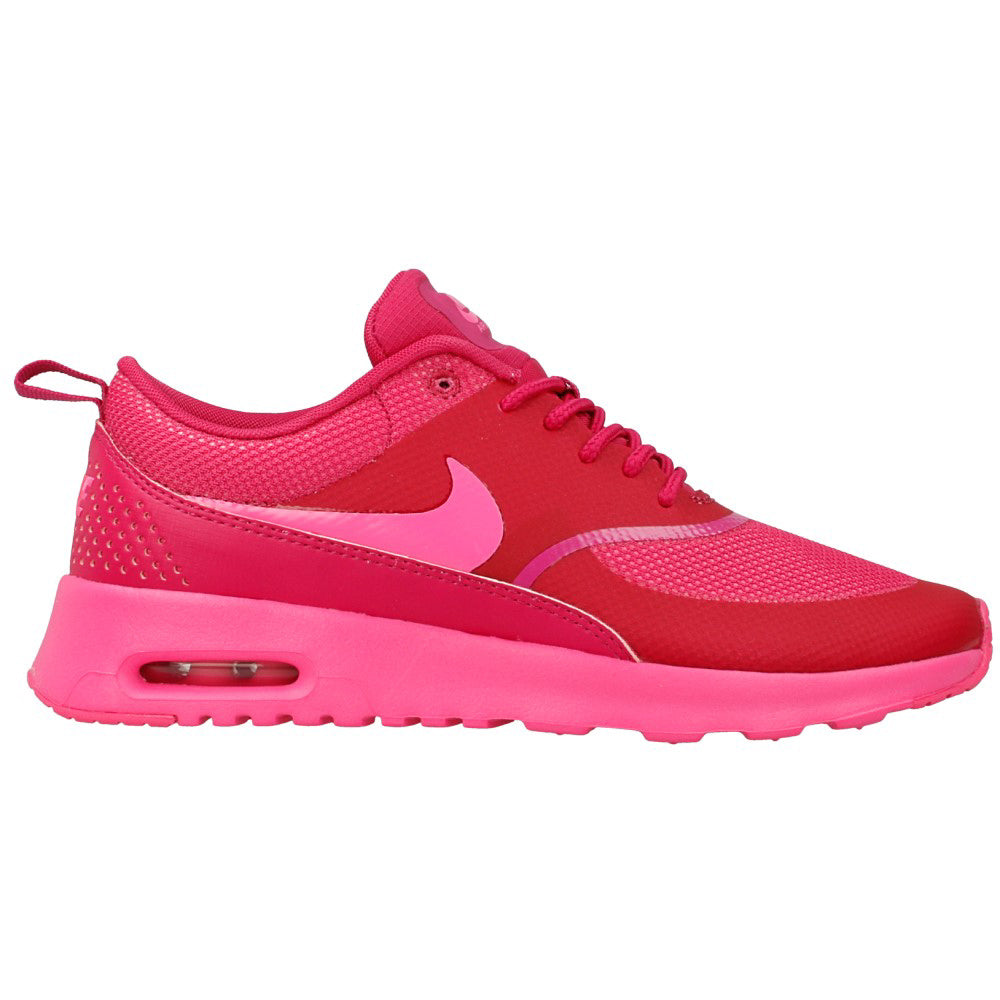 Nike Air Max Thea Pink Women's