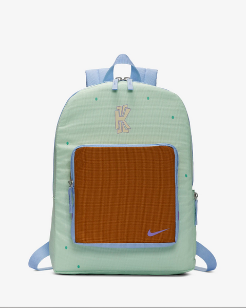 Nike Classic Kyrie Squidward Tentacles Backpack