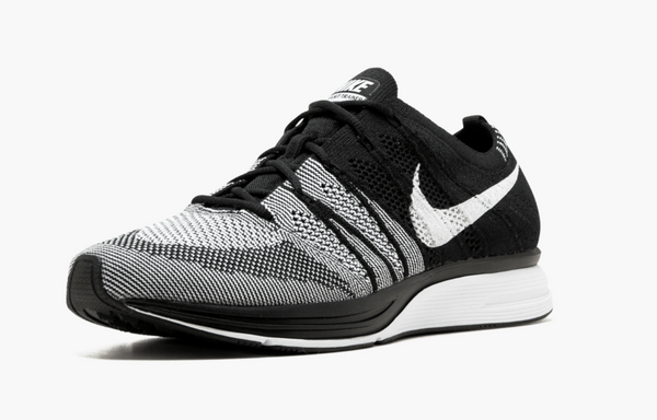 Nike Flyknit Trainer Oreo Men's