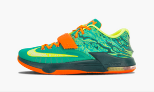 Nike KD 7 Weatherman Men's - Pimp Kicks