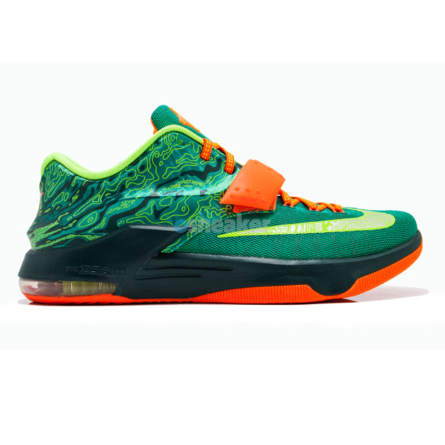e2e1d94c58b ... Nike KD 7 Weatherman Men s - Pimp Kicks ...