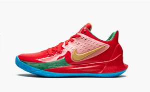Nike Kyrie 2 Low Mr. Krabs Men's