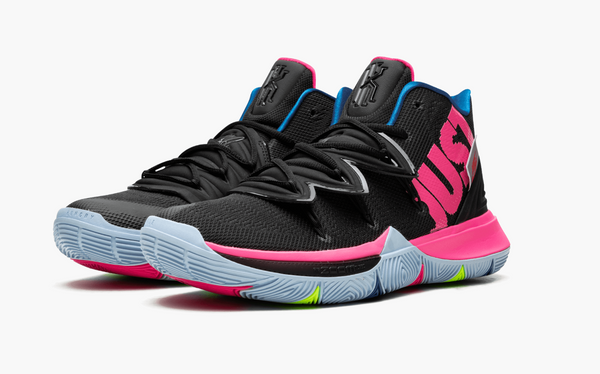 Nike Kyrie 5 Just Do It Men's