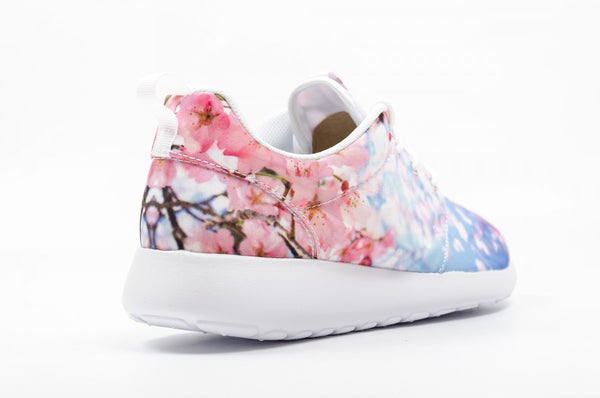 Nike Roshe One Cherry Blossom Women's - Pimp Kicks