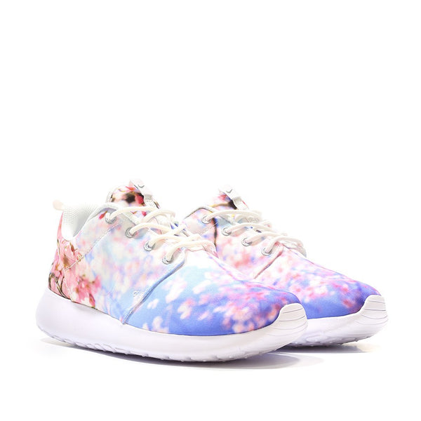 Nike Roshe One Cherry Blossom Women's