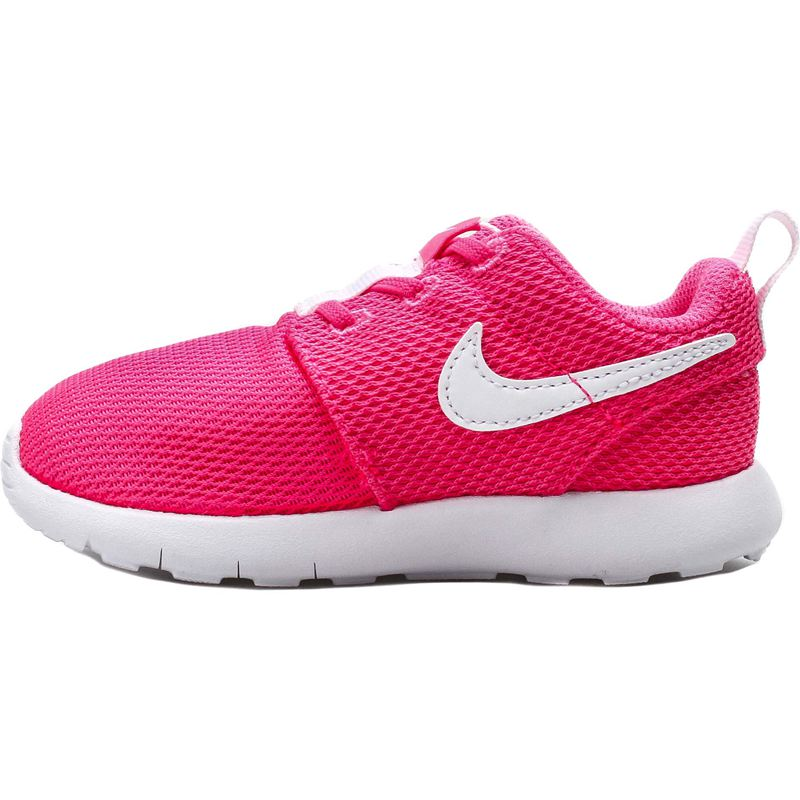 ef4980c86d49 ... promo code for nike roshe one hyper pink toddler b6118 bc20c