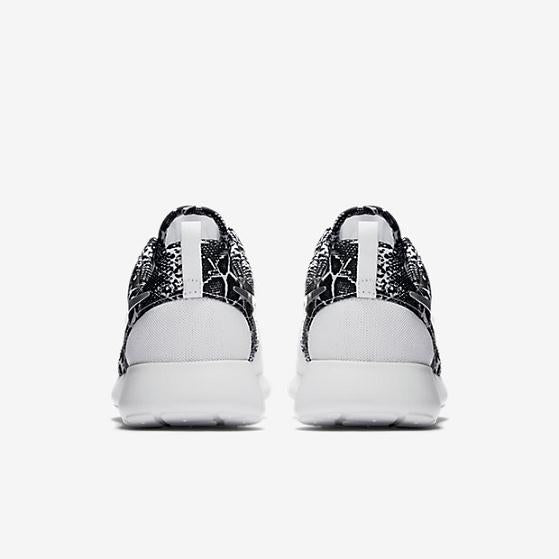 Nike Roshe One Print White Mamba Women's - Pimp Kicks