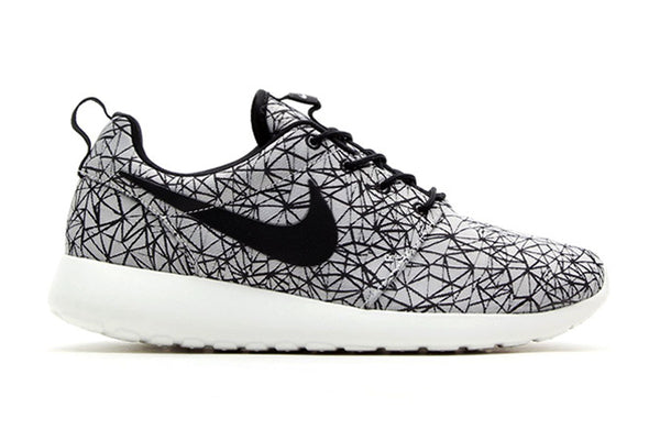 Nike Roshe Run GPX Men's