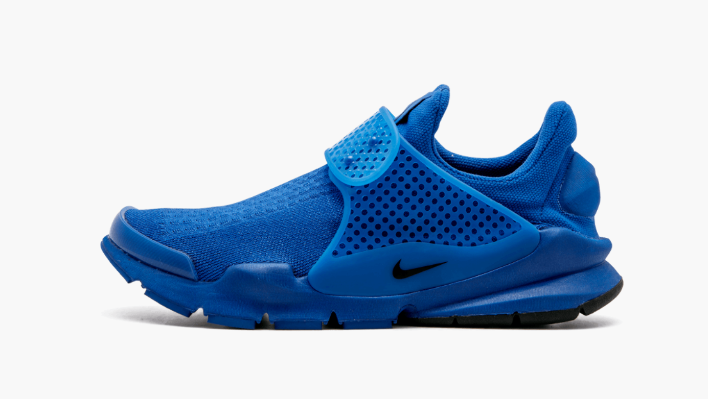 Nike Sock Dart Sp Independence Day Blue Men's - Pimp Kicks