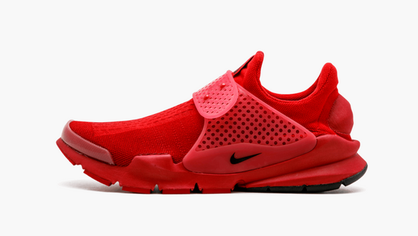 Nike Sock Dart Sp Independence Day Red Men's - Pimp Kicks