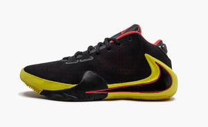 Nike Zoom Freak 1 Soul Glo Men's