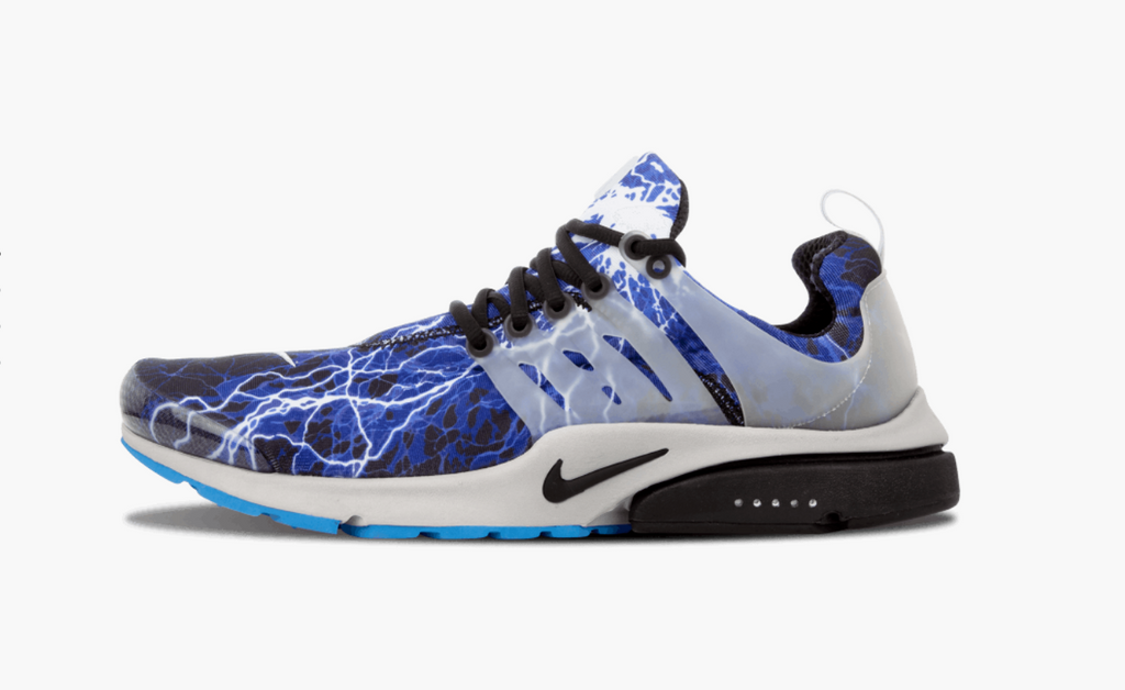 huge discount d7db9 d5c3d Nike Air Presto QS Lightning Men s
