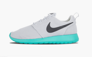 Nike Roshe Run Calypso Men's - Pimp Kicks