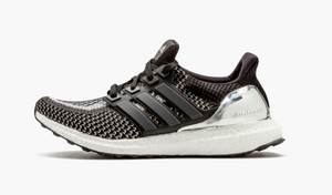 Adidas Ultra Boost Silver Medal Men's